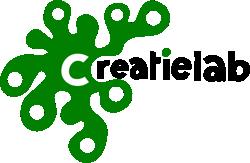 Creatielab
