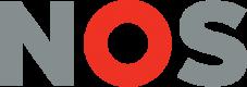 405px-NOS_logo