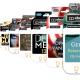 QINQO ebook download cards